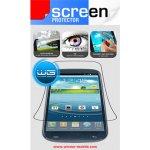 Ochranná fólie Winner pro Samsung Galaxy S6 Edge