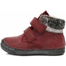 Dětská obuv od 1 100 do 1 400 Kč e2235601b5