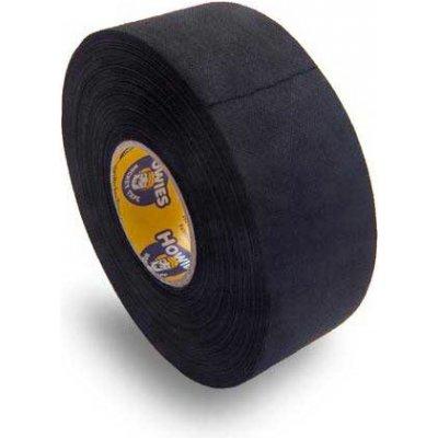 Howies Textilní páska na hokejku 24 mm x 23 m