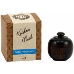 Song of India Tuhý parfém Krishna musk 6 g
