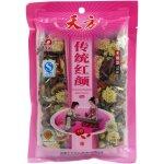 TeaTao Nápoj osmi pokladů Ba Bao Cha bez cukru 10 sáčků 100 g