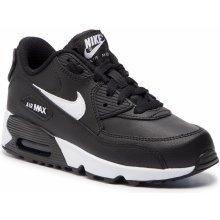 Dětská obuv Nike - Heureka.cz 387f81dd16f