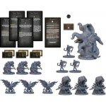 Green Eye Games Cthulhu Wars 2nd edition: Azathoth Neutral