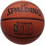 Spalding Platinum