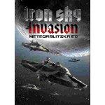 Iron Sky: Invasion Meteorblitzkrieg