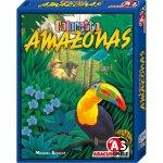 Abacus Spiele Coloretto Amazonas