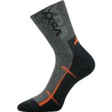 07985ddada9 Pánské ponožky nadměrné velikosti - Heureka.cz