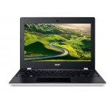 Acer Aspire One Cloudnook 11 NX.SHPEC.004 návod, fotka