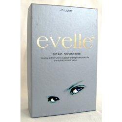 Pharma Nord Evelle 60 tablet