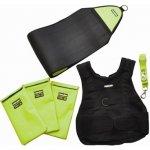 Jordan Fitness - Zátěžová taška