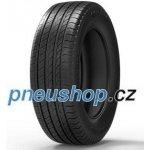 Sunitrac Focus 9000 225/55 R18 98V