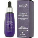 Alterna Caviar Omega+ Nourishing oil - regenerační olej 50 ml