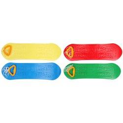 0283aceff0 Plastkon snowboard zelená od 84 Kč - Heureka.cz