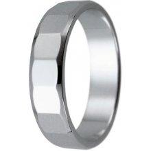 Snubni Prsteny Od 3 000 Do 10 000 Kc Heureka Cz