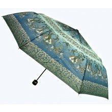 Deštník dámský skládací 3140I