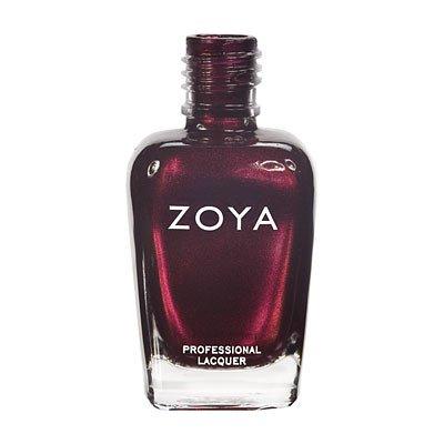 Zoya lak na nehty 458 BLAIR 15 ml