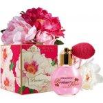 Jeanne en Provence Pivoine Féérie Pivoňková víla parfémovaná voda dámská 50 ml