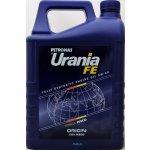 Petronas Urania FE 5W-30, 5 l