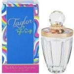 Taylor Swift Taylor toaletní voda 100 ml