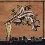 Arcade Fire: Funeral CD