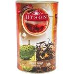 Hyson Soursop OPA černý čaj 100 g