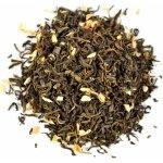 Darka Zelený čaj China Jasmín s květy 250 g