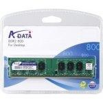 ADATA DDR2 2GB 800MHz AD2800002GOU