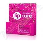 Biotter Balzám Regital Strawberry Lip Care 5 g