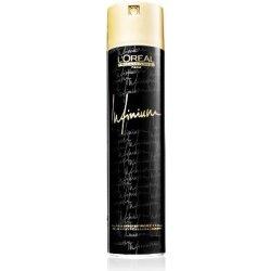 L´Oréal INFINIUM The Infinitely Hairspray Soft 500 ml