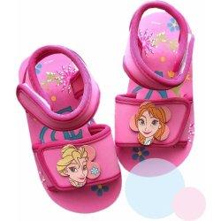 567799b69c5 Dětská bota Sandále Frozen Ard wd 11075 růžové
