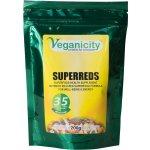 Veganicity SuperReds 200 g