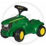 Rolly Toys odrážedlo John Deere 6150 R
