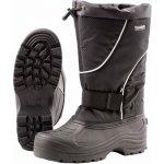 Holeňová zimní obuv NELION Man