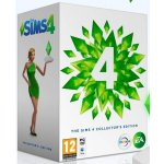 The Sims 4 (Collector's Edition)