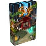 GDM Games Sugi