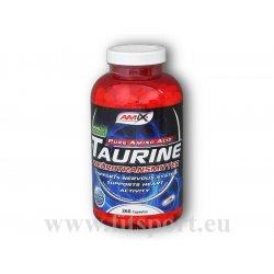 Aminokyselina Amix Taurine 1000 360 tablet