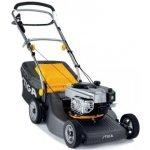 STIGA Turbo Pro 55 SV292553028