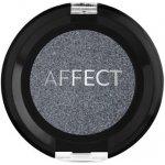Affect Eyes Colour Attack Foiled oční stíny Y-0032 2,5 g