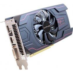 Sapphire Radeon RX 560 PULSE 4GB DDR5, 11267-01-20G