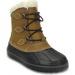 ee09ca983dc Crocs Allcast II Boot alternativy - Heureka.cz