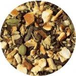 Valle Verde Energetický čaj ženy sypaný čaj 50 g