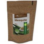 Zdravý den Mesquite Bio 60 g
