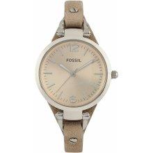 Fossil ES 2830