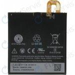 Baterie Google B2PW4100