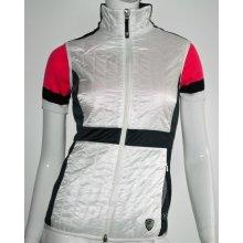 EA7 Jacket 00010