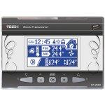 Pokojový termostat ST-298
