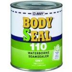 HB BODY SEAL 110 těsnící tmel / hmota do interiéru i exteriéru 1KG