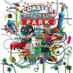 Pandasaurus Games Coaster Park