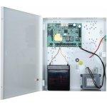 ATEUS-501600SET GSM Guard, zabezpečovací GSM ústředna