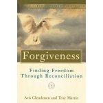 Forgiveness That Heals